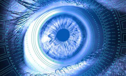 Rapor: Biyometrik güvenlik teknolojilerinin yeni sınavı