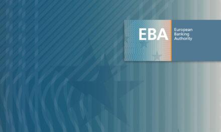Avrupa Bankacılık Otoritesi'ne siber saldırı gerçekleşti