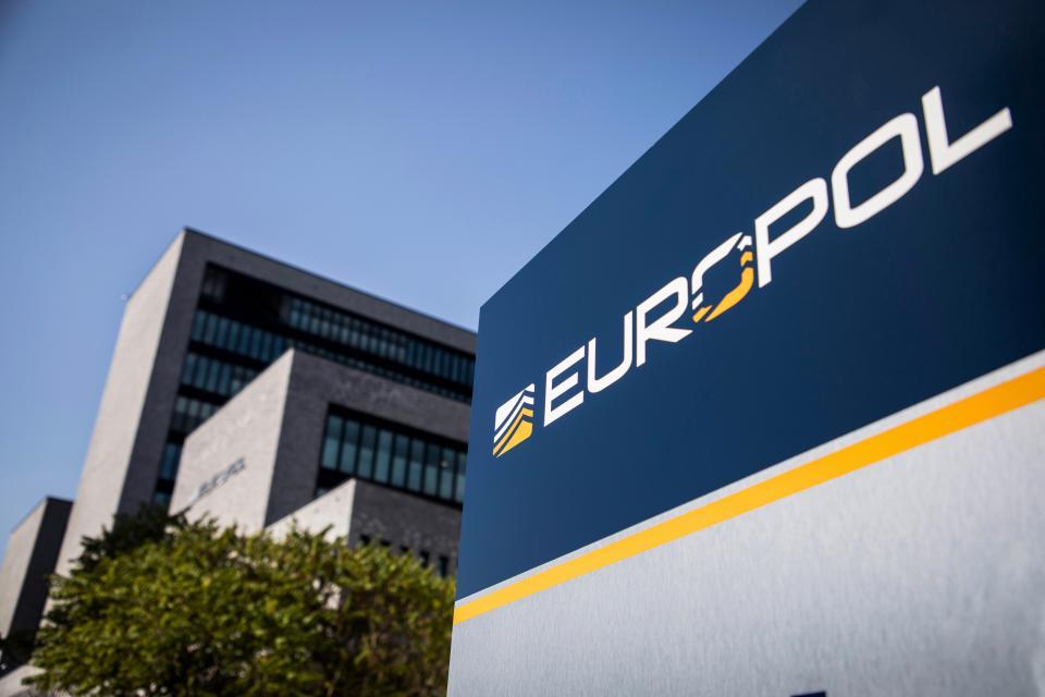 Europol, bir kiralık katili Bitcoin trafiğini izleyerek durdurdu