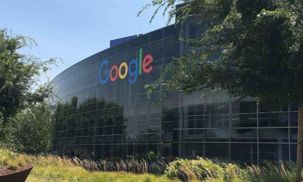 Google'dan siber güvenlik sigortası