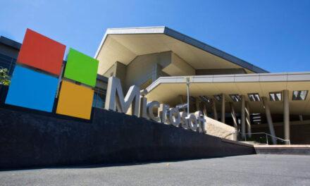 Microsoft Exchange için yeni bir güvenlik aracı duyuruldu