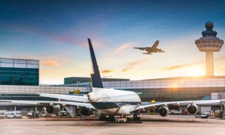 Havayolu şirketlerine yeni siber saldırı