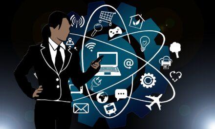Siber güvenlik şirketlerinde staj yapmak ister misiniz?