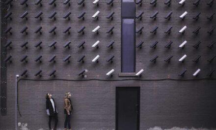 Analiz: Güvenlik kameraları ne kadar güvenli?