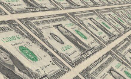 Fidye yazılımlarda milyon dolarlar konuşuluyor