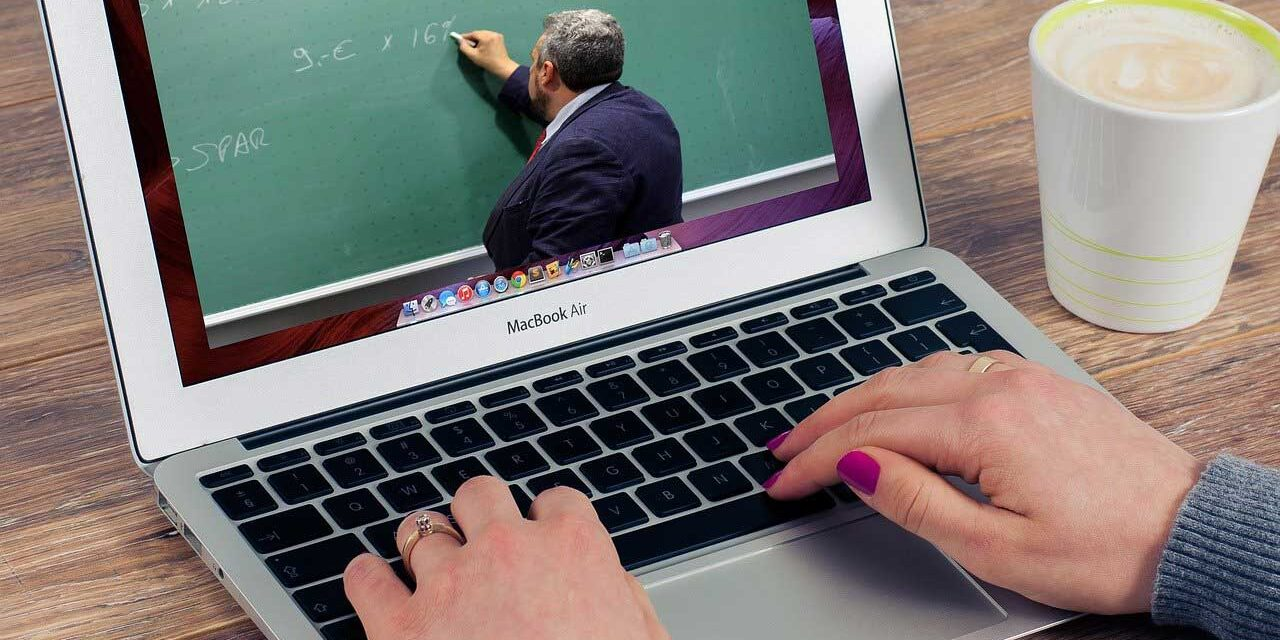 2020'de ABD'deki okullara 400'den fazla siber saldırı gerçekleşti