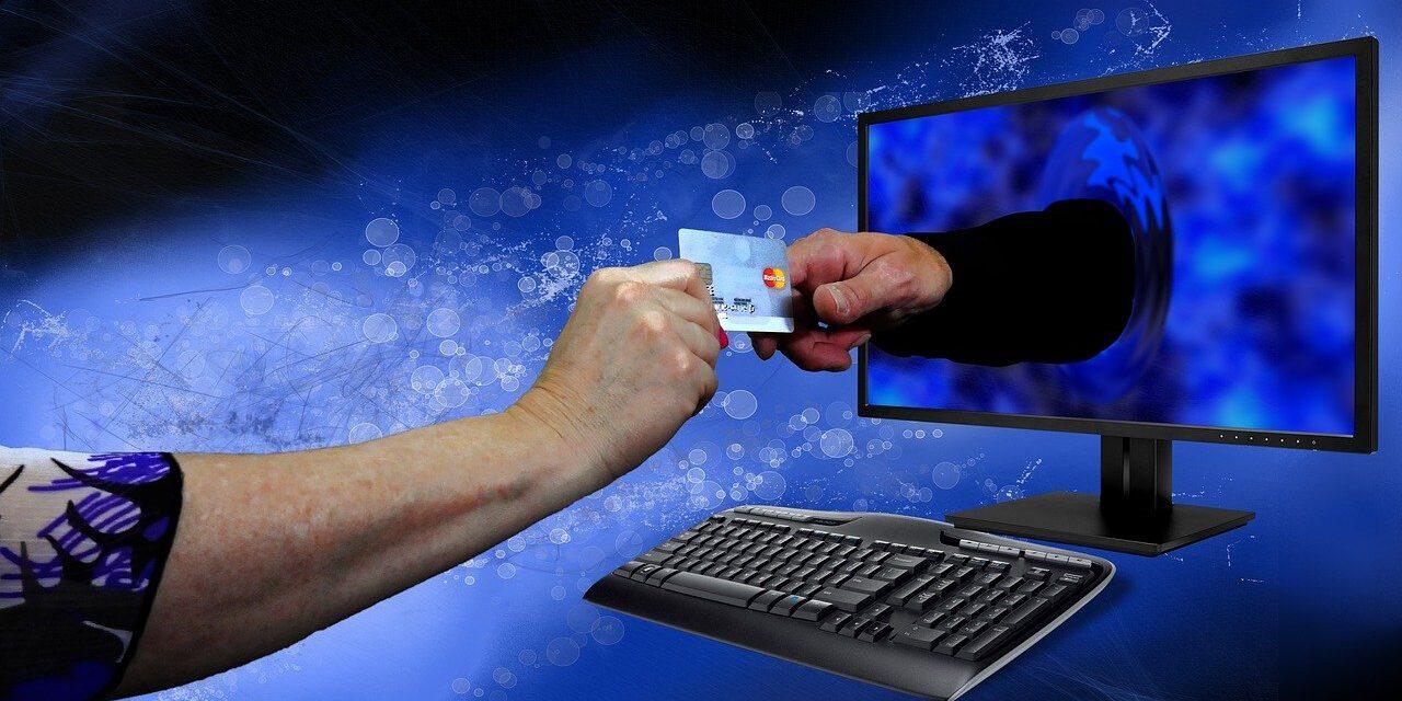 e-Ticaret sektöründe dolandırıcılık kaynaklı kayıplar 20 milyar doları geçecek