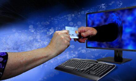 Magecart saldırılarında çalınan kredi kartı bilgileri JPG dosyasına gizleniyor