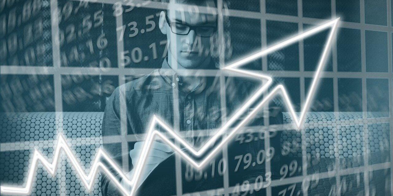 Siber güvenlik yatırım fonları çıkış yakalayabilir