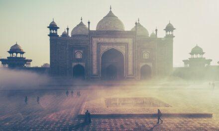 Hindistan'ın en büyük FinTech şirketlerinden biri milyonlarca müşteri verisini çaldırmış olabilir