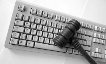 MASAK, kripto varlık platformlarına yükümlülük ihlallerinde 4 milyon TL'ye kadar para cezası verebilecek