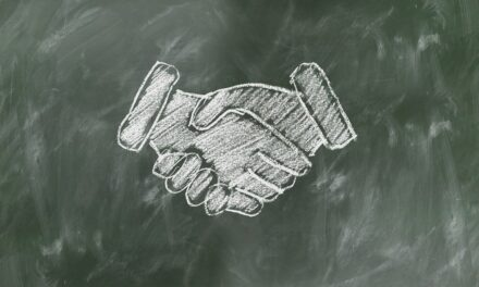 Deloitte, 2021'deki üçüncü siber güvenlik satın almasını gerçekleştirdi