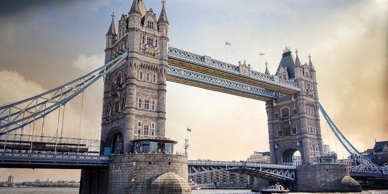 İngiltere Siber Güvenlik Konseyi çalışmalarına resmen başladı