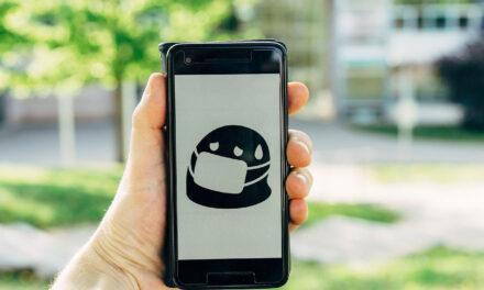 Mobil sağlık uygulamaları izinsiz veri paylaşımıyla suçlanıyor