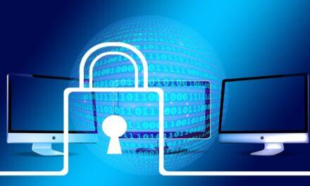 İş uygulamaları siber saldırıların ana hedefi