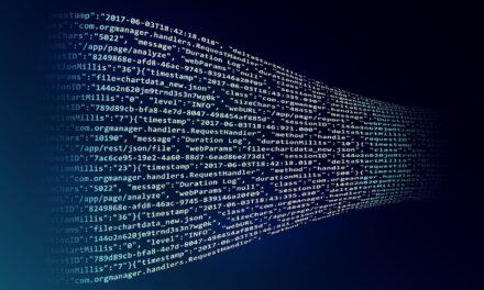 Üçüncü parti çözümler işletmelerin yüzde 51'inde veri ihlaline yol açtı