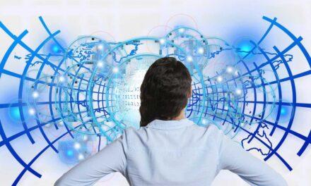 Kadınlar siber güvenlik sektörünü daha hızlı terk ediyor