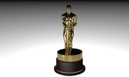 """Kasperksy'den """"Oscar"""" güvenliği uyarısı"""