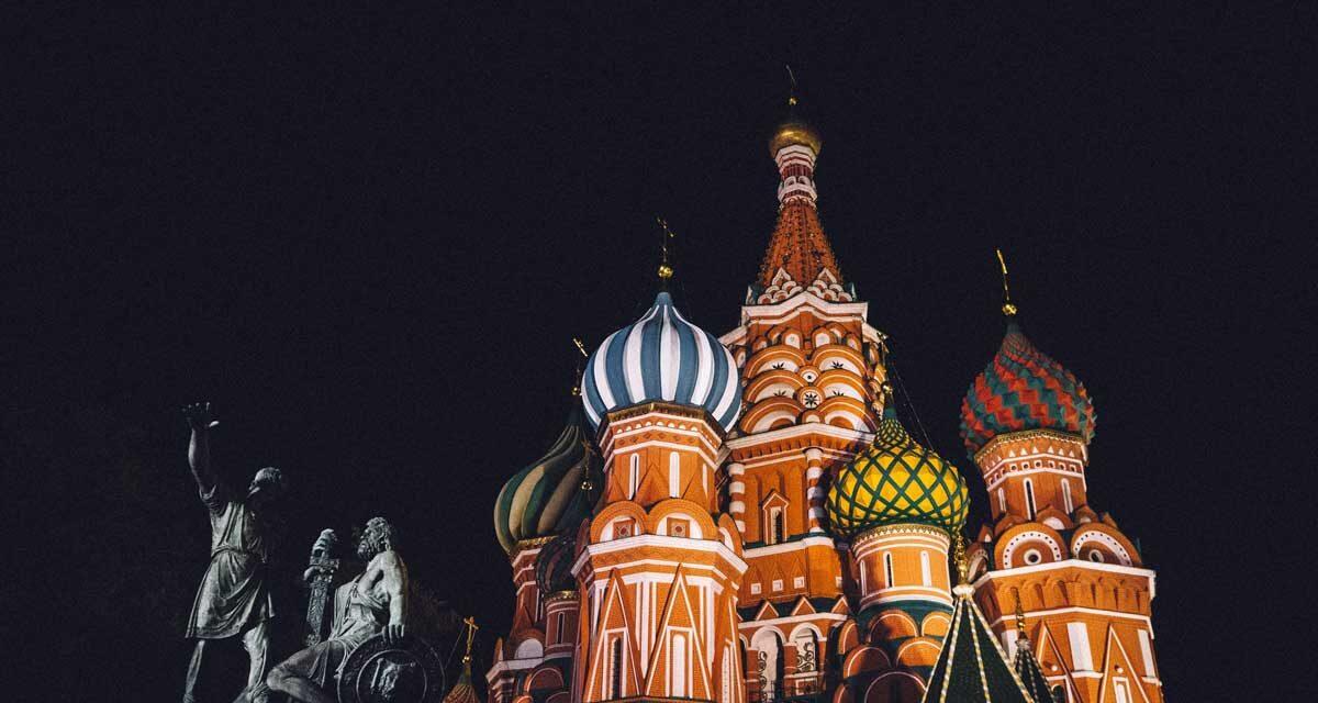 Rusya Siber Tehditler Merkezi, ABD saldırılarına karşı önlem aldığını açıkladı
