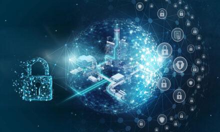 Siemens, endüstri ve siber güvenlik ilişkisini masaya yatırıyor