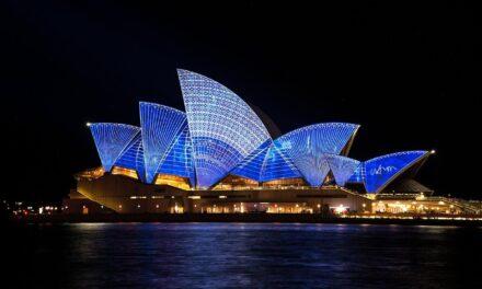 Avustralya'dan siber suçlarla mücadele için uluslararası adım