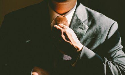 CEO'ların öncelik sıralamasında siber güvenlik yeniden bir numara