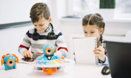 Çocuklara yönelik veri koruma politikaları nasıl şekillenmeli?