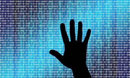 330 milyon kişi siber suç mağduru