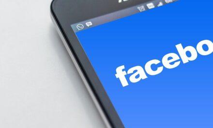 Facebook, Filistin merkezli siber saldırganlara karşı önlem aldığını açıkladı