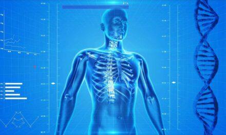 Siber güvenlik sigortası alanlara sağlık paketi hediye