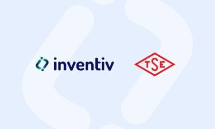 inventiv'in sızma testine TSE'den onay