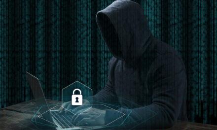 Fidye yazılım kurbanları ödeme yapmalarına rağmen verileri kurtaramıyor