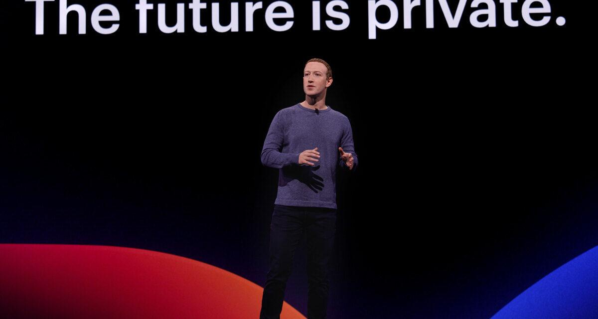 İrlanda'dan Facebook'a '533 milyon' soruşturması