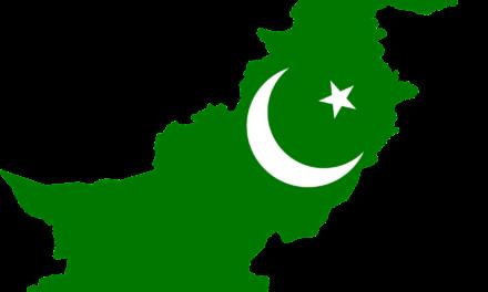 Pakistan da oltalama saldırılarından muzdarip