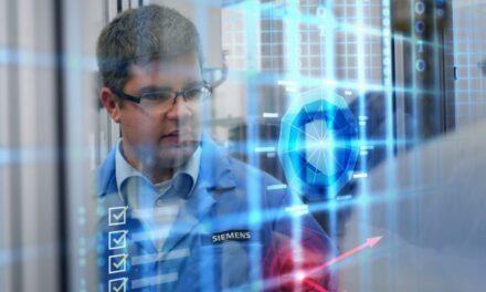 Siemens, açık anahtar altyapısını Red Hat ile güçlendiriyor