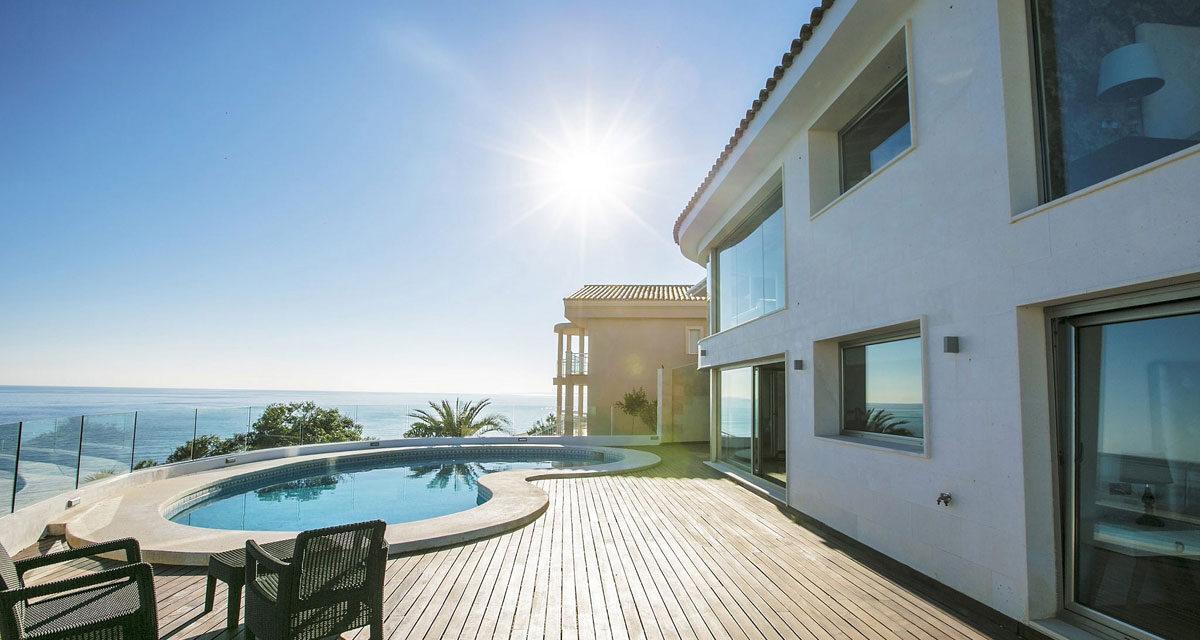 Sahte villa kiralama siteleri tatil hayallerinizi yıkmasın