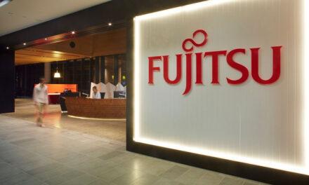 Fujitsu'nun yaşadığı veri ihlali resmi kaynaklar tarafından doğrulandı