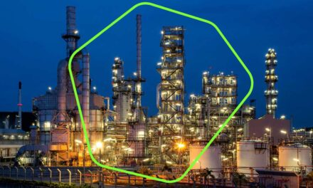 Kaspersky, üretim süreçlerine yönelik erken uyarı çözümünü duyurdu