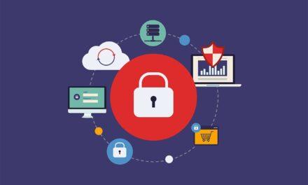 Kaspersky, Dünya Şifre Günü'nde güvenli şifreye dair ipuçları paylaştı