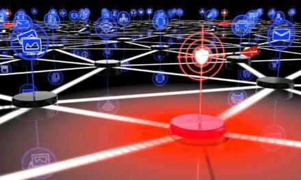 IoT cihazlarınızı korumanız için 5 öneri
