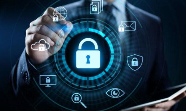 Yazılım Endüstrisi Fuarı'nda siber güvenlik çözümleri ön planda olacak