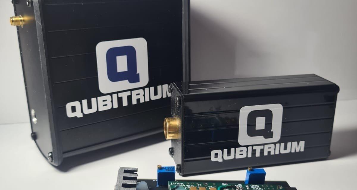 Türk kuantum firmasından yeni güvenlik ürünleri