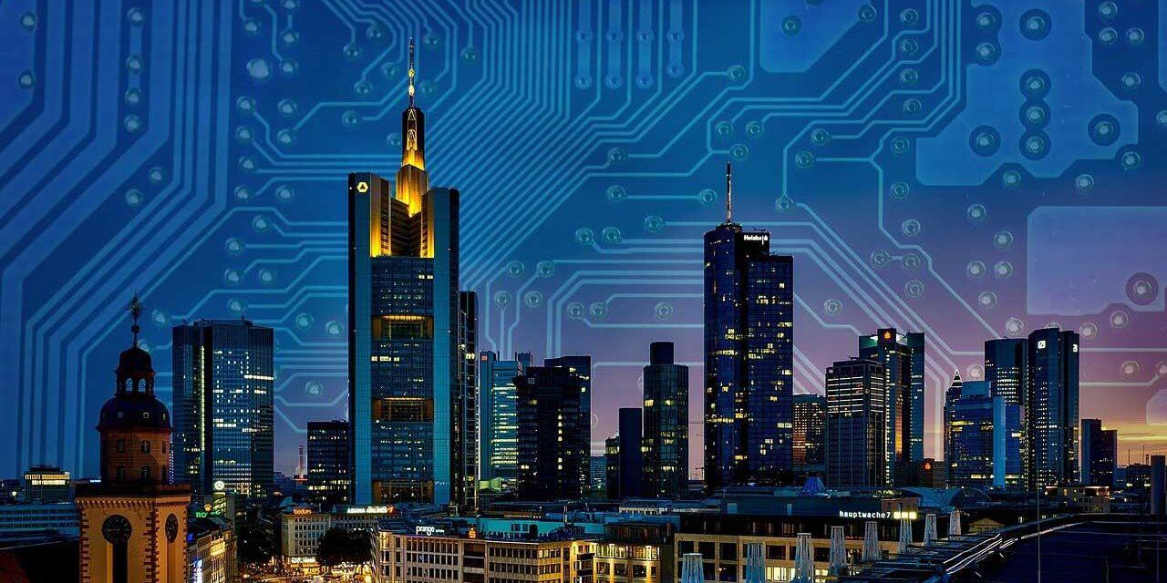 Analiz: Akıllı şehirlerde ne gibi siber güvenlik önlemleri olmalı?