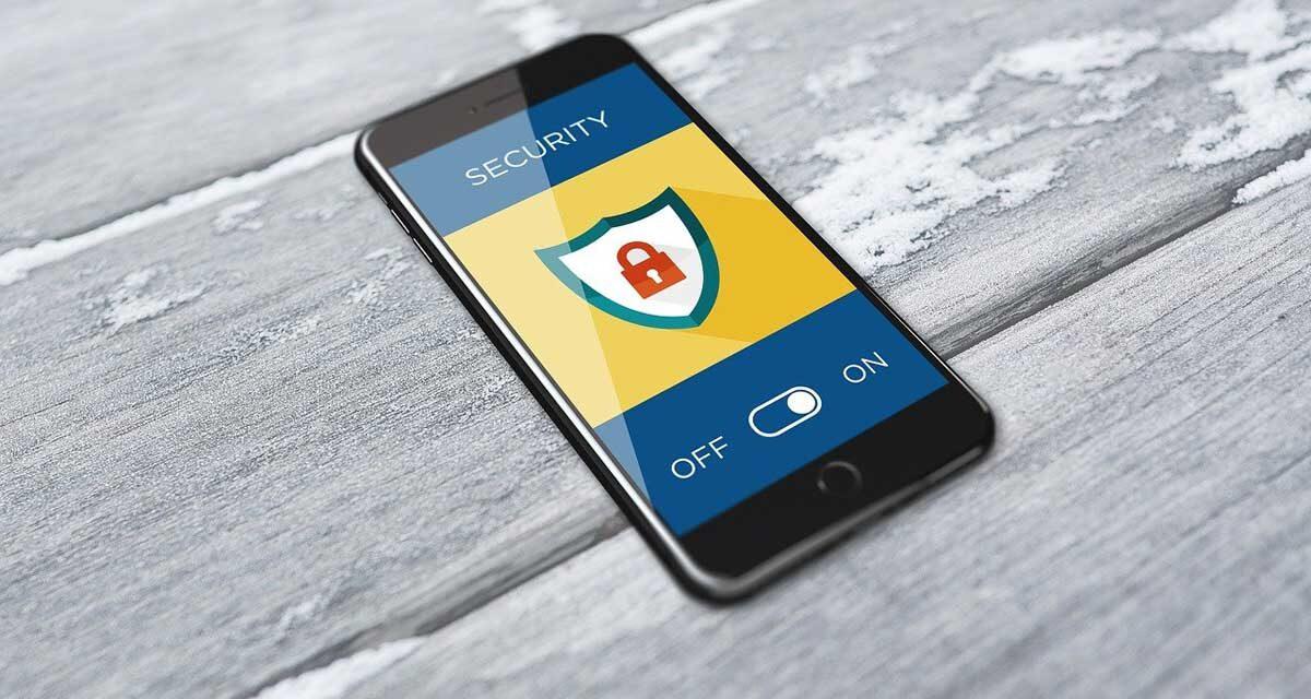 Finans sektörüne yönelik mobil kimlik avı saldırıları yüzde 125 arttı