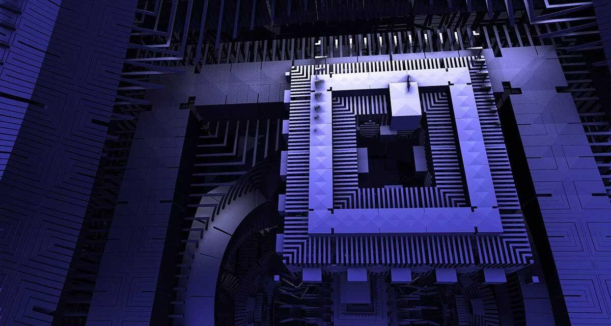 Kuantum çağında IoT cihazlarının güvenliğini sağlamak