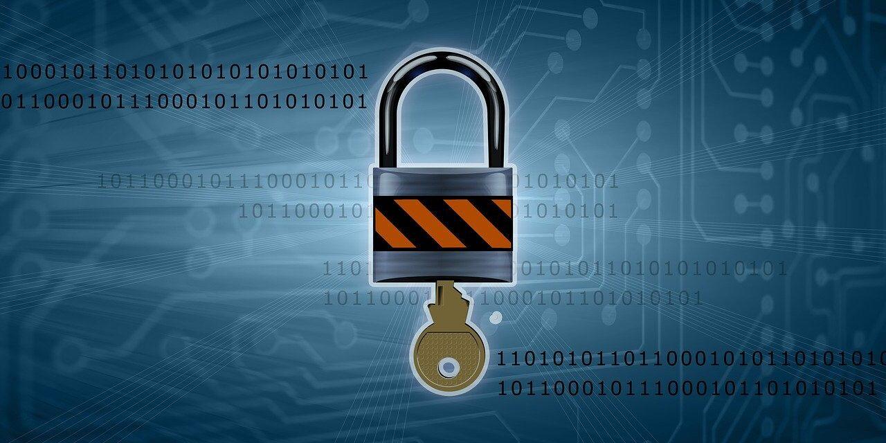 Kablosuz ağlarda risk sanıldığından daha büyük