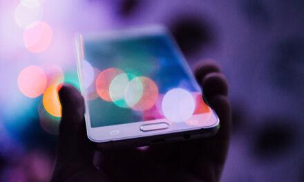 Müşteriler, şirketlerden dijitalleşme yanında veri güvenliği de talep ediyor