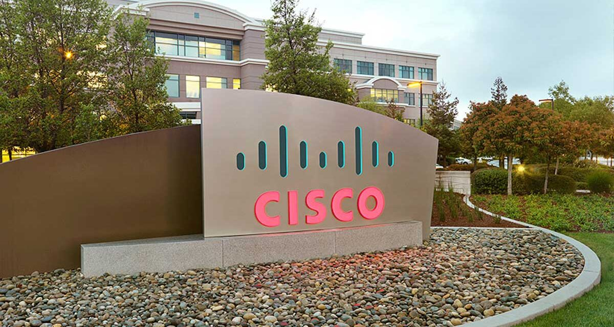 Cisco'ya göre siber saldırılara en açık sektörler