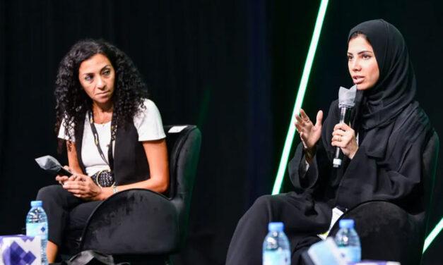 Orta Doğu teknoloji liderleri kadınların siber güvenlik sektöründeki varlığına nasıl bakıyor?