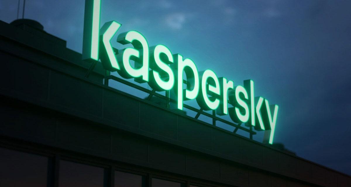 Kaspersky, Uluslararası Bilgiye Evrensel Erişim Gününü kutluyor